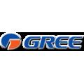 Gree (31)