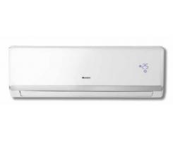 Gree Lomo Luxury 09 R32 Wi-Fi 26
