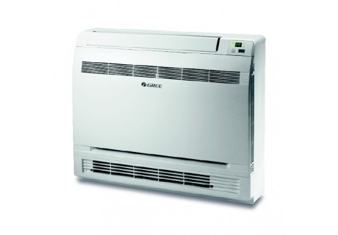 CONSOL Inverter GEH12AA-K6DNA1С