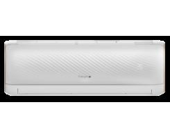 Energolux Davos SAS07D1-A 21