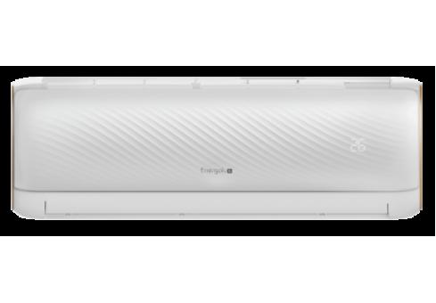 Energolux Davos SAS09D1-A