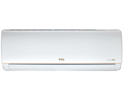 TCL One inverter TAC-18HRIA/E1 53