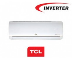 TCL One inverter TAC-24HRIA/E1 71