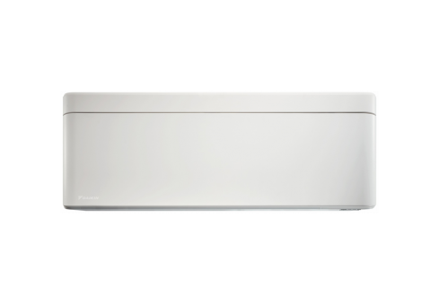 Кондиционер Daikin FTXA50AW Stylish (Белый)