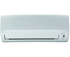 Daikin ATXB50C Sensira 55