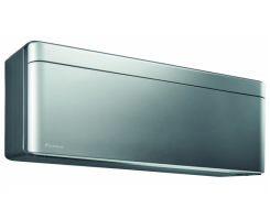 Daikin FTXA50AS Stylish (Серебро) 50