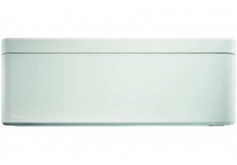 Кондиционер Daikin FTXA25AW Stylish (Белый)