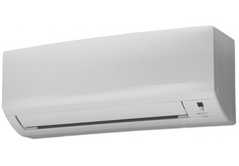 Кондиционер Daikin FTXB35С