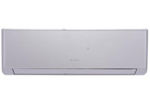Купить кондиционер GREE Amber Standart Silver 12 Inverter с установкой в Витебске