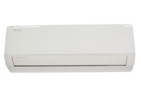 Кондиционер Gree Bora Inverter 24  (Wi-Fi | R32)