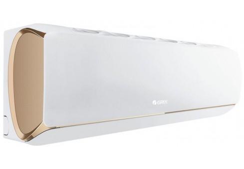 Купить кондиционер GREE G-Tech 12 R32 Inverter с установкой в Витебске