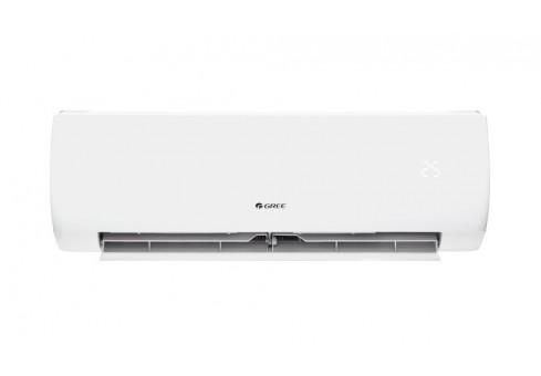 Купить кондиционер GREE MUSE 09 R32 Inverter с установкой в Витебске