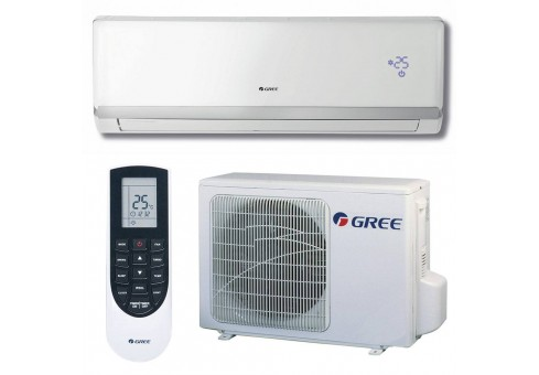Gree Bee Techno Inverter 18