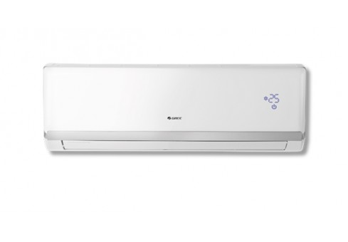 Gree Bee Techno Inverter 24
