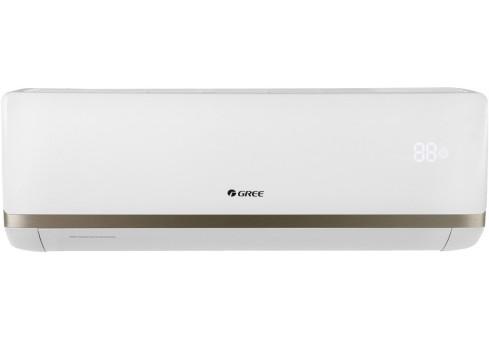Купить кондиционер GREE BORA Bora RUS 18 Inverter с установкой в Витебске