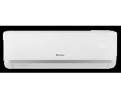 Gree Bora Inverter 09  (Wi-Fi | R32) 25