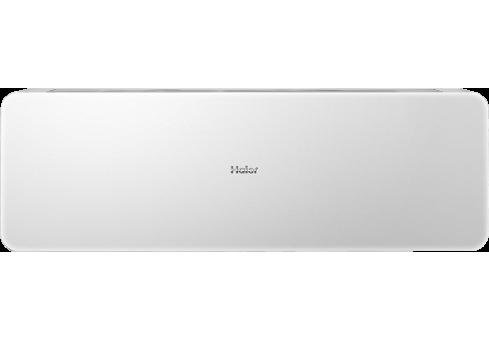 Сплит-система Haier Aqua 09 (белый)