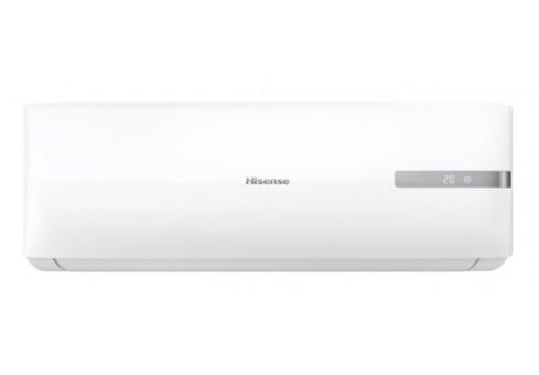 Кондиционер Hisense серии BASIC A 18