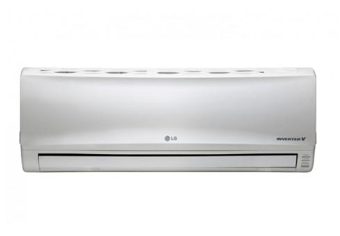 Инверторный кондиционер LG S18SWC (Mega Inverter)