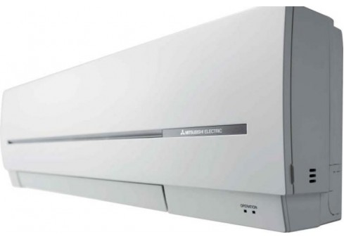 Кондиционер MSZ-SF42VE (Standart Inverter)
