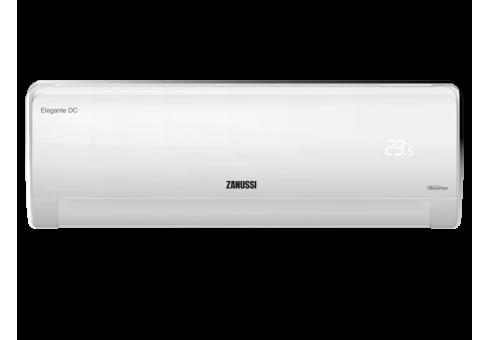 Zanussi Elegante 09 (ZACS/I-09 HE/A15/N1)
