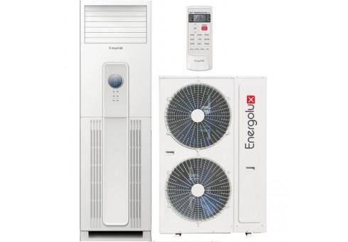 Energolux CABINET SAP60P1-A