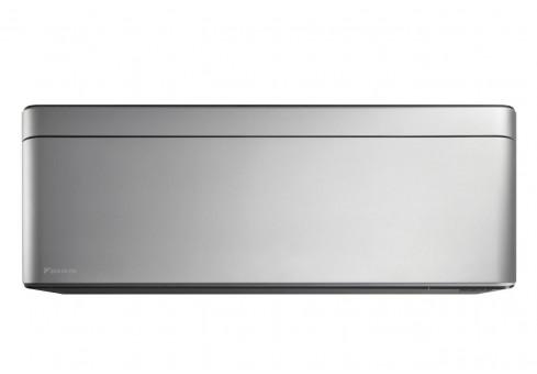 Daikin Stylish FTXA42BS-RXA42A Серебро