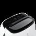 Electrolux Art Style EACM-10 HR/N3