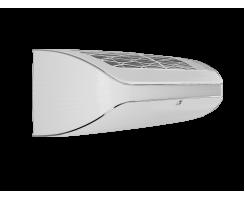 Gree Soyal inverter R32 GWH09AKC-K6DNA1A 27