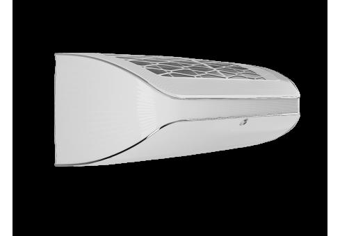 Gree Soyal inverter R32 GWH09AKC-K6DNA1A