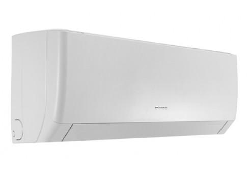 Gree Pular Inverter R32 GWH09AGA-K6DNA1A-WIFI