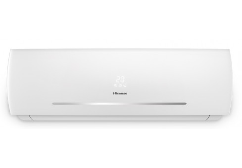Hisense NEO Classic A AS-18HR4SWADCOIS\AS-18HR4SWDCOISW