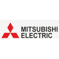 Mitsubishi Electric (47)