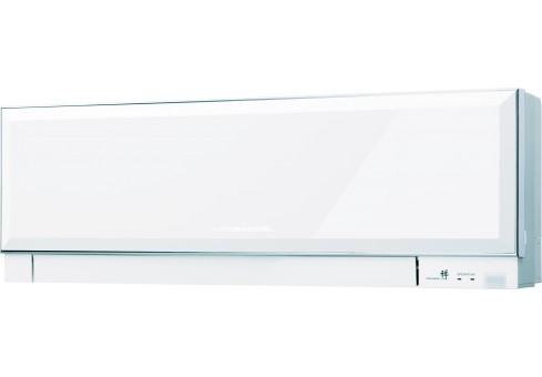 Mitsubishi Electric Design White MSZ-EF35VEW-MUZ-EF35VEW