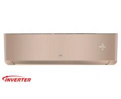 Cooper&Hunter Supreme CH-S12FTXAM2S-GD 36