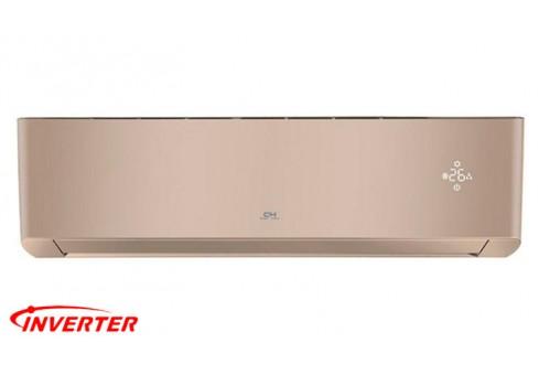 Cooper&Hunter Supreme CH-S12FTXAM2S-GD