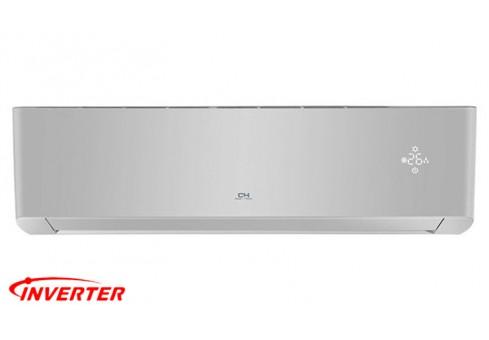 Cooper&Hunter Supreme CH-S18FTXAM2S-SC
