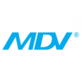 MDV (14)