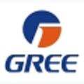 Gree (113)