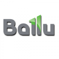 Ballu (2)