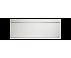 Daikin Daikin FTXA50AW Stylish (Белый) 50