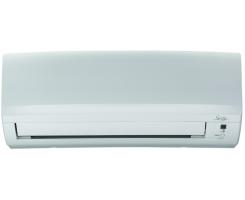 Daikin FTXB20C Sensira 20