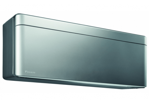 Кондиционер Daikin FTXA25AS Stylish (Серебро)