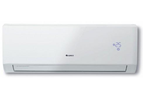 Купить кондиционер GREE AMBER Prestige 09 Inverter с установкой в Витебске