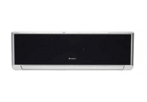 Купить кондиционер GREE Amber Standart Black 24 Inverter с установкой в Витебске