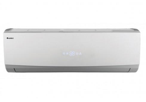 Купить кондиционер GREE Lomo Eco 18 R32 Inverter с установкой в Витебске