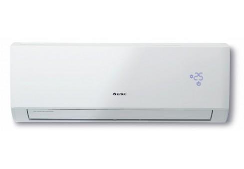 Купить кондиционер GREE Lomo Nordic 09 Inverter с установкой в Витебске