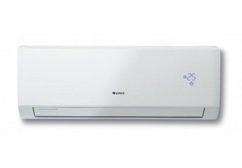 Купить кондиционер GREE Lomo Luxury 18 Inverter с установкой в Витебске