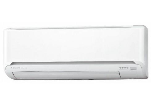 Mitsubishi Heavy  Ind. Premium Inverter SRK35ZM-S 12