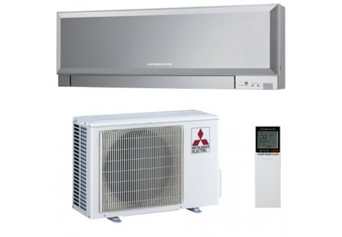 Mitsubishi Electric Design Inverter 12